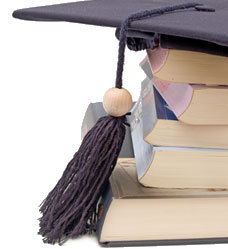 The post Global EMBA 2015 Essay Tips appeared first on Accepted ...