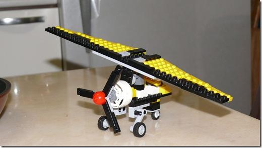 P1360945