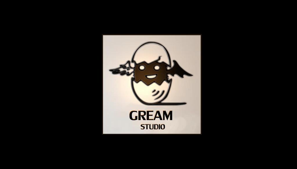 프로젝트D, 데미안, 개발중단 게임, Project_D, 프로젝트D 게임 동영상, Project_D Game Movie, Game, 게임, 오리엔탈 게임, 무협 게임, 액토즈소프트, 크라이엔진3, MMORPG