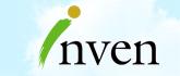 인벤 인터넷 커뮤니티 사이트