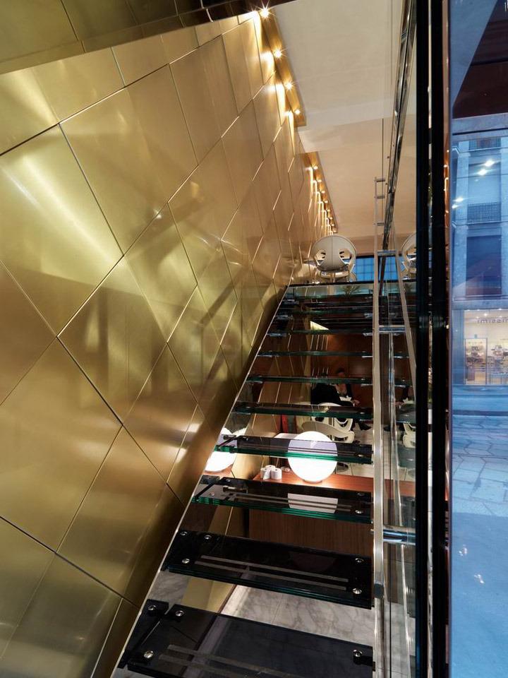 글 cafe april by ryntovt design moscow 0 2012 10 10 tsukiage an shop