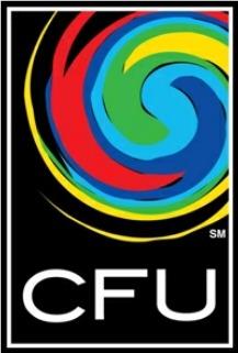 Caribbean Football Union