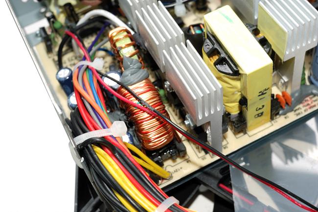 AcBEL, ACBEL E2 Power E2 470 파워 서플라이, ATX 파워, It, IT뉴스, it정보, pc리뷰it리뷰, Power, power suplly, 에크벨, 엑벨, 타운뉴스, 타운리뷰, 파워, 파워 서플라이, 파워서플라이, 파워추천,