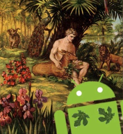 이미지 출처: 구글 이미지 검색, intomobile