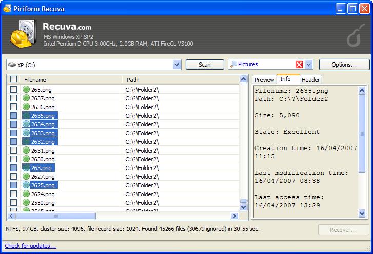 Www Recuva Com Download Builds