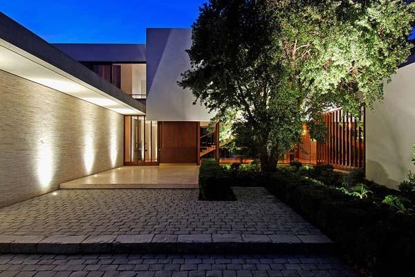 건축디자인, 건축물, 건축정신, 건축과 문화, 건축과 환경, 건축인테리어디자인