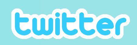 트위터 프린터 : 트위터 로고
