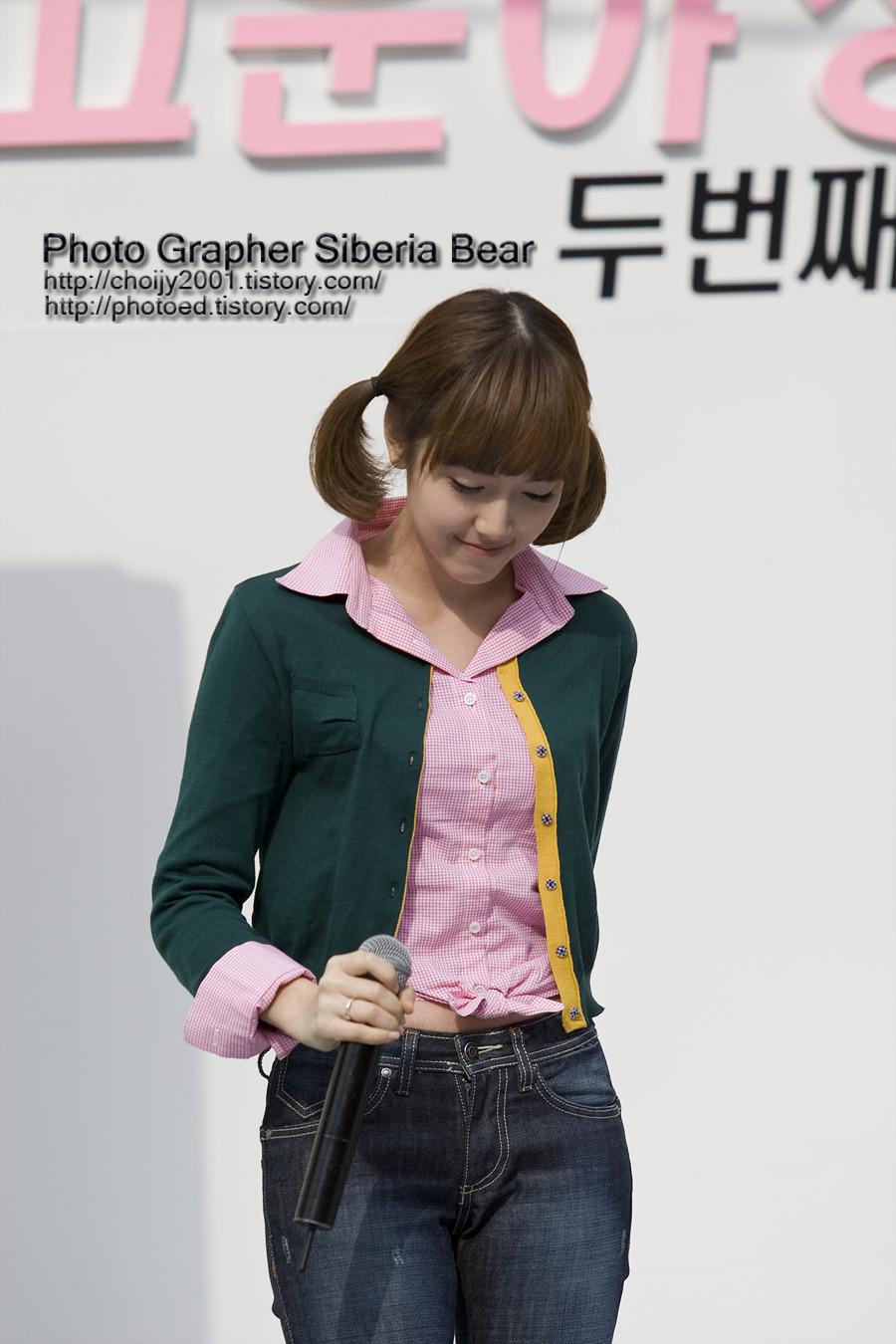 090426 청양고운식물원 공연~!!