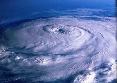 난민, 덴무, 수해, 수해민 지원, 재난, 재해, 재해 사실 확인원, 재해 지원, 태풍, 태풍 뎬무, 자연재해 피해자 지원 제도