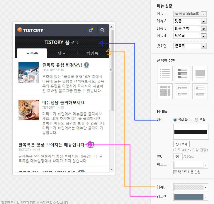 /m, It, UI, 갤럭시 플레이어, 갤럭시S, 갤럭시U, 갤럭시플레이어, 모바일 페이지, 모바일 페이지 리뷰, 모바일페이지, 스마트폰, 아이팟터치, 아이폰3, 아이폰4, 티스토리 모바일, 티스토리 모바일 페이지, 리뷰, 사용기, 장점, 단점, 장단점, 좋은점, 아쉬운점, XHTML, CSS