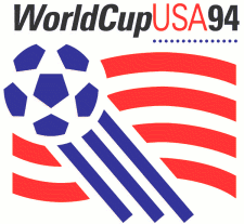1994 USA World Cup
