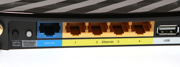 TP-LINK ,Archer ,C2 ,디자인, 괜찮은, 티피링크, 공유기,TP-LINK Archer C2, IT,IT 제품리뷰,인터넷,인터넷가입,유선속도 괜찮고 무선속도도 어느정도 나와주는 라우터를 소개해봅니다. 디자인은 상당히 멋지가 된 제품입니다. TP-LINK Archer C2 는 디자인 괜찮은 티피링크 공유기 입니다. 성능은 아래에서 꼼꼼하게 확인을 해 보겠습니다. 요즘은 기가비트 인터넷을 많이 사용합니다. 그래서 저가형 공유기 경우에도 요즘은 대부분 1000Mbps 유선을 지원을 합니다. TP-LINK Archer C2 역시 유선 속도는 상당히 잘 나오는 수준이었는데요. 무선 속도도 가격대를 생각해보면 꽤 잘 나오는 정도 였습니다.