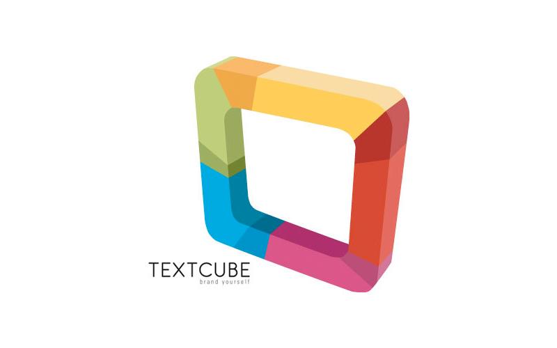 TNF가 10년동안 키워온 오픈 소스 블로그 프로젝트 '텍스트큐브'