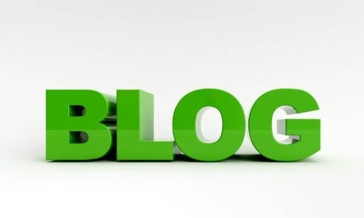 블로그,blog