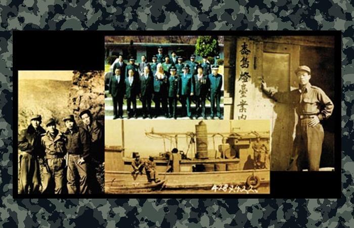사진: 6.25전쟁 중 비정규군으로서 희생을 하고도 역사에 제대로된 평가를 받지 못한 장병들이 아직도 억울함을 호소하고 있다. [네코부대원의 안타까운 일화들]