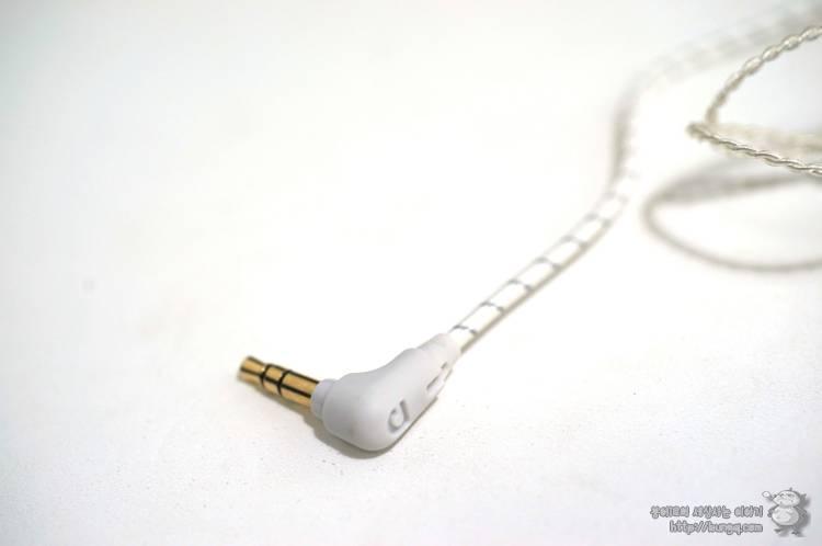 오디오플라이, audiofly, af1120, inear, 인이어, 이어폰, 프리미엄, 모니터링, 구성품, 패키지,