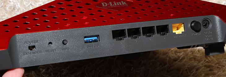 디링크 기가공유기, Dlink, DIR-885L, 성능, USB ,연결,디링크,기가공유기,IT,IT 제품리뷰,제가 이미 사용하고 있던 다음 버전 제품이 나왔네요. 컴퓨텍스에서 미리 본적은 있는데 드디어 실제로 사용을 해보네요. 디링크 기가공유기 Dlink DIR-885L 성능 및 USB 연결 등을 확인해 봤는데요. 기존에 원통형의 디자인을 벗고 안테나가 여러개 보이는 형태로 다시 변경이 되었습니다. 그리고 외형도 빨간색에 좌우 대칭의 모양으로 특이해진 디자인으로 돌아왔습니다. 상판은 피아노코팅이 된 제품으로 알고있는데요. 디링크 기가공유기 Dlink DIR-885L는 그래서 상당히 매끈하고 매력적으로 보였습니다. 근데 놀라운 것은 무선 성능과 거리 부분이었는데요.