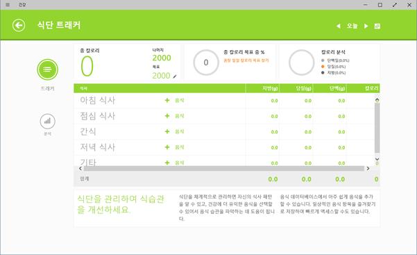 9926_win10_food_health_077