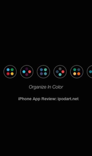 Suru - Organize  Outline To-do 아이폰 할일과 메모 추천 앱