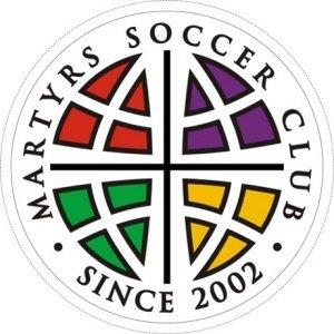 서울 FC 마르티스 emblem(crest)