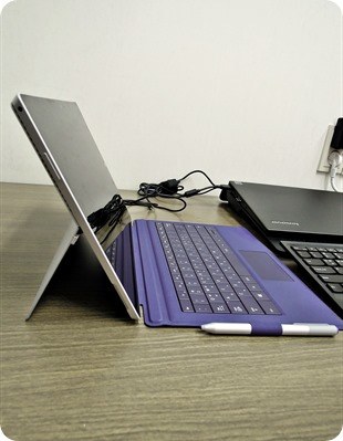 2014-10-15 Surface_pro_3_cover 002