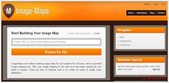 이미지맵태그,imagemap,#usemap,html이미지,이미지맵html,마우스오버,reddreams,이미지편집,인터넷,image-map (9)