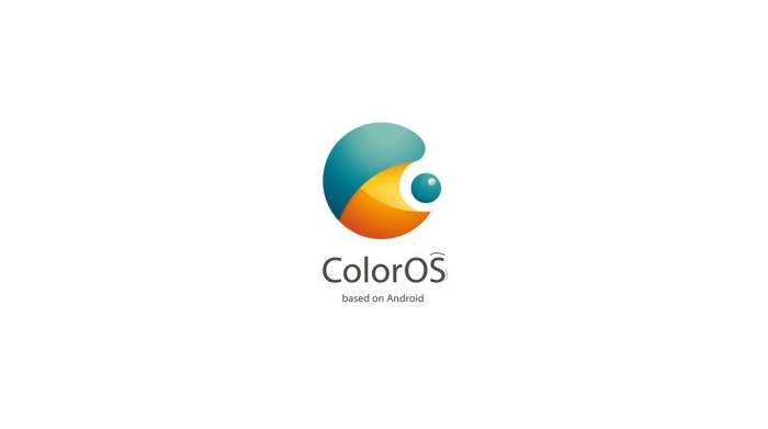 꼼꼼한 배려가 돋보이는 오포 컬러OS 2.1.1