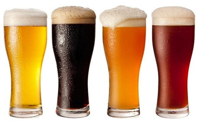 한국 맥주가 맛없는 이유