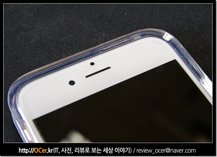 elago, 아이폰6s, 아이폰6s 범퍼케이스, 아이폰6s 케이스, 엘라고, 엘라고 아이폰7, 엘라코 케이스