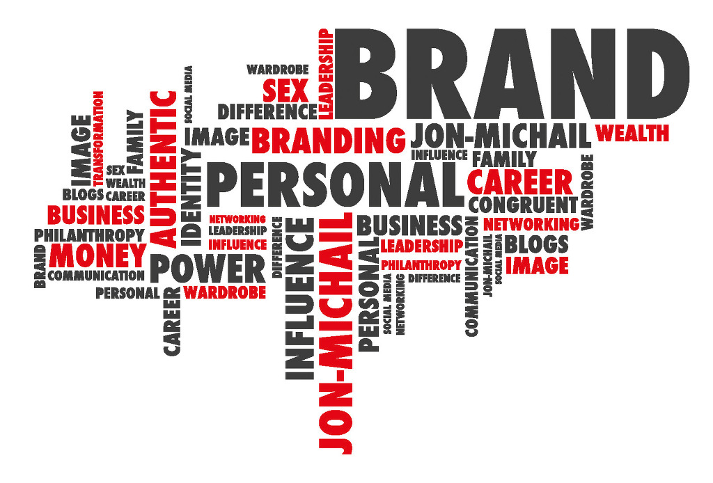 self branding plan Whether you hope to stand out to future employers or simply create a solid reputation for yourself, having a strong personal brand is important.