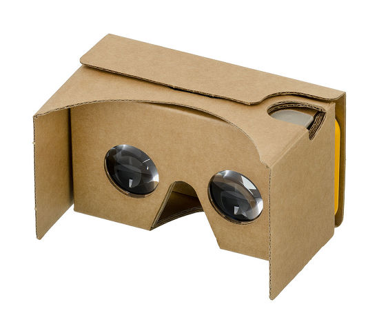NOON VR 그리고 VR전용 미디어 플랫폼 N-Star(엔스타)