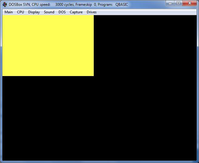 itextsharp pdfcontentbyte image 3mrt2Jsp