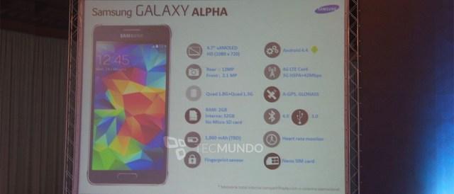 삼성, 삼성전자, 갤럭시, 갤럭시 알파, 갤럭시 금속, galaxy alpha, 갤럭시 알파 유출, 갤럭시 알파 디자인, 갤럭시 알파 가격, 갤럭시 알파 스펙,