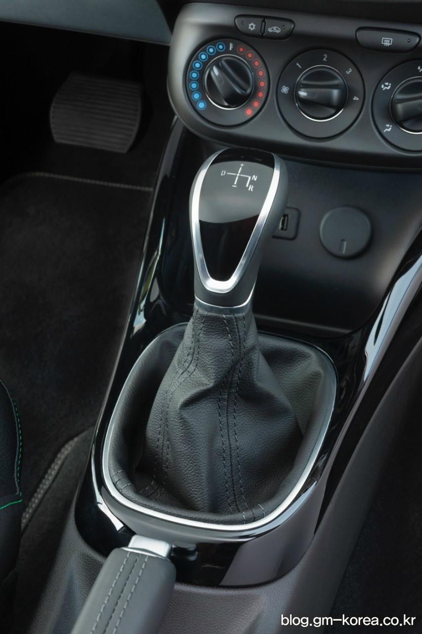 희대의 삽질로 보였던 GM의 특이한 변속기 개발사10