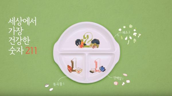 """[지엘 다이어트①] """"우리, 이렇게 먹어도 괜찮은 걸까?""""...당뇨병, 비만, 고혈압, 모든 건 '당'때문?"""