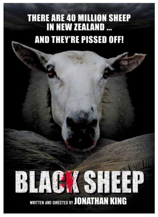 네이버에서 훔쳐온 포스터