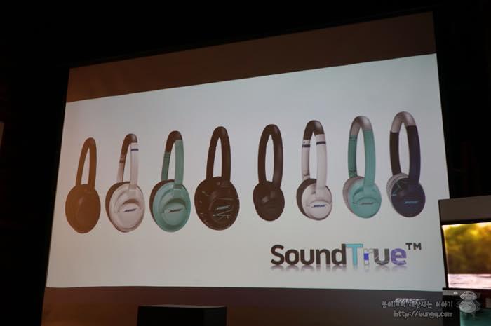 보스, bose, 블루투스, 헤드폰, 사운드트루, 가격, 특징