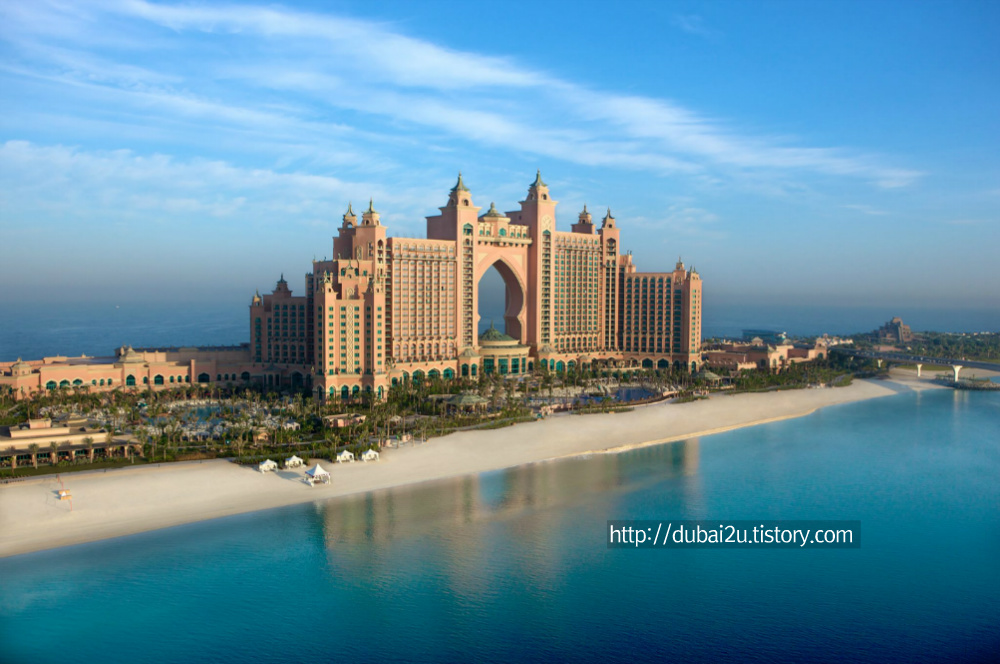 Dubai2u underwater suites neptune and poseidon dubai for Best romantic hotels in dubai