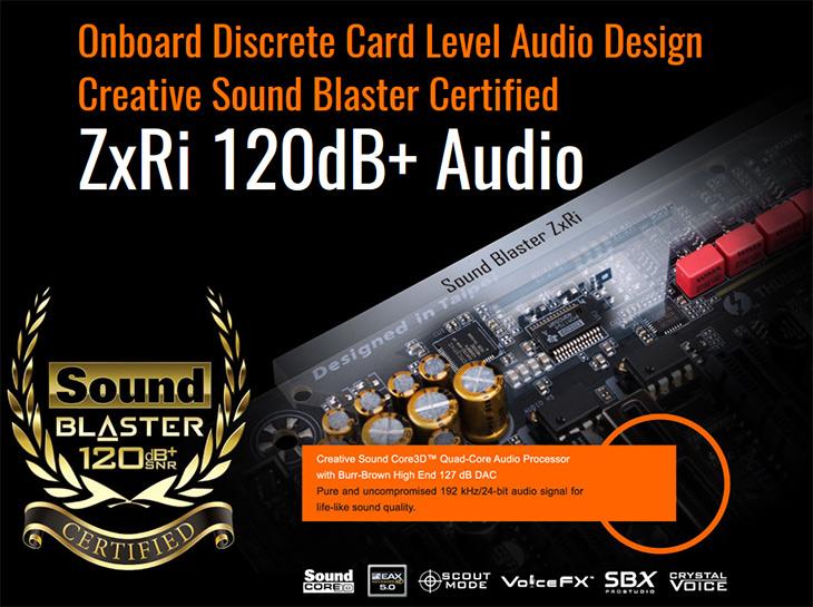 어로스 ,Z270X Gaming 9, 사운드 설정,IT,IT 제품리뷰,운영체제를 몇번 설치하는지 모르겠네요. 테스트를 하다보면 어쩔 수 없네요. 어로스 Z270X Gaming 9 사운드 설정에 대해서 좀 살펴보려고 합니다. 가끔 기본설정에서 사운드가 약간 마음에 들진 않아서 약간 조정해보고 싶었는데요. 어로스 Z270X Gaming 9 사운드 설정을 통해서 어떤 기능들을 가지고 있는지 살펴보려고 합니다. 생각보다 여러가지 기능이 있었는데요. 사운드는 약간 기호적인 부분인듯 하지만 사실 컴퓨터에서 가장 밀접한 출력장치이므로 정말 중요한 부분이긴 합니다.