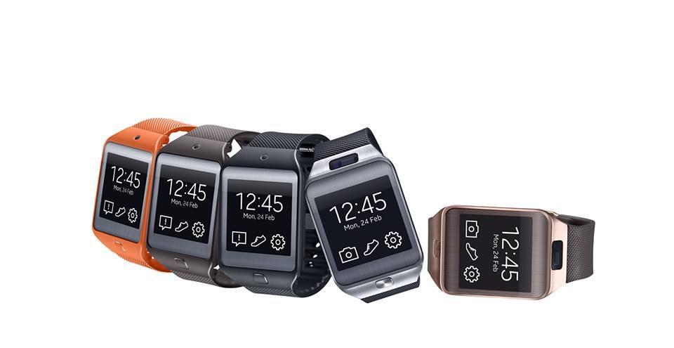 samsung, 삼성전자, 갤럭시 기어, Galaxy Gear, 갤럭시 기어2, galaxy gear2, 갤럭시 기어2 네오, 기어2 네오, 기어2, gear, gear2, gear2 neo, 웨어러블, 스마트 시계, mwc 2014, 월드 콩그레스, 갤럭시,