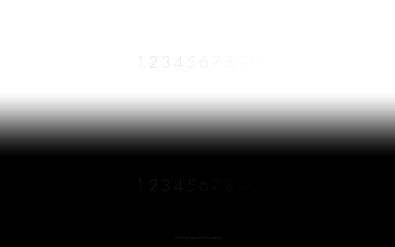 2315C04A55B3EA462A5C12