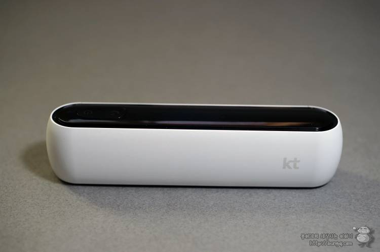 kt, 에그, egg, egg+, 에그+, i, egg+i, 기능, 디자인, 후기