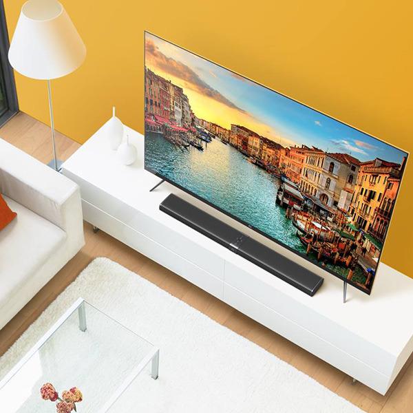 샤오미 60인치 4k tv