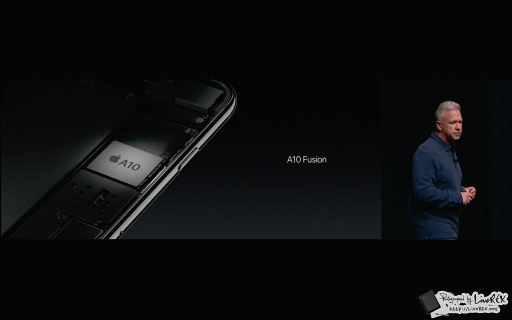 A10 프로세서