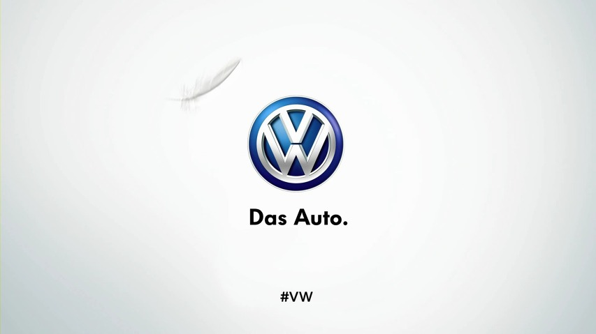 폭스바겐(Volkswagen) 광고 - 폭스바겐 자동차가 10만마일을 찍을때마다, 독일 엔지니어에게 날개가 돋는다? '날개(Wings)'편 [한글자막]