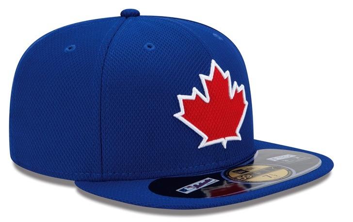 한국 귀국시 캐나다에서 꼭 사야 할 기념품 토론토 블루 제이스