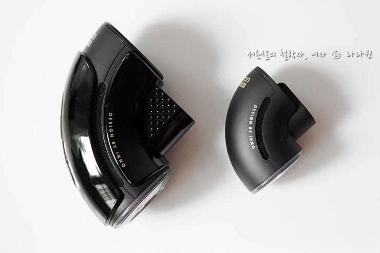 현대 R350D, 현대엠엔소프트 블랙박스, 현대엠엔소프트, 엠엔소프트 R350D, 2채널 블랙박스, 전후방카메라, 전후방 블랙박스, 고화질 블랙박스, 블랙박스 추천, HD 블랙박스, 소프트맨 블랙박스,