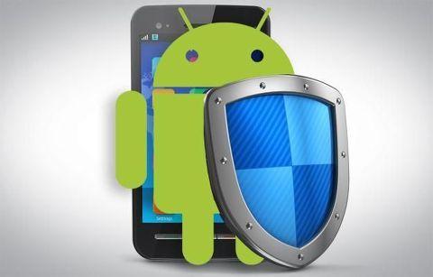 최소한의 스마트폰 스미싱 보안 해킹 예방 방법