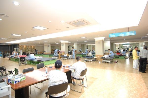 드림요양병원