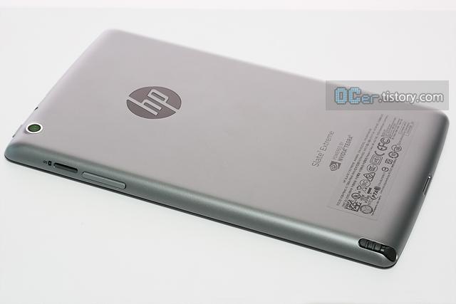 HP Slate7 Extreme, HP 슬레이트7 익스트림, HP 태블릿, 안드로이드 태블릿, 테그라4 태블릿, 태블릿, 태블릿PC, hp 태블릿, 7인치 태블릿, hp 슬레이트7, 태블릿pc, 슬레이트7 익스트림, slate7 extreme, 테그라노트7, 슬레이트7, hp 슬레이트, It, 스마트폰, 리뷰, 타운리뷰, 이슈, OCER, ocer리뷰, 사진, 타운뉴스, IT리뷰